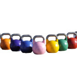 firstplacekettlebells