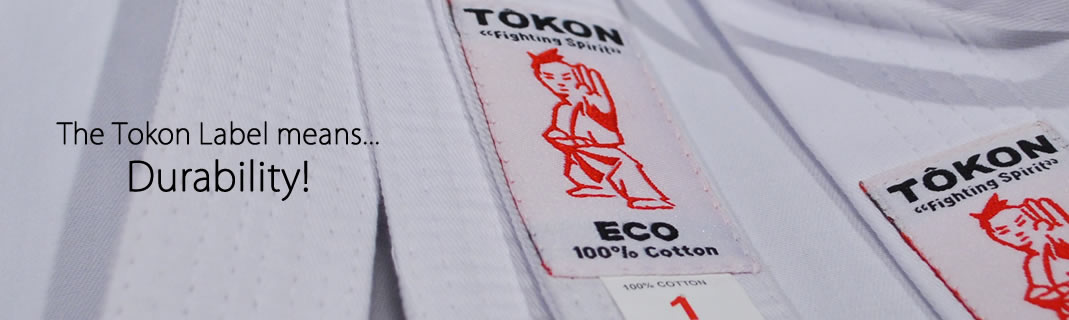 tokon_slide_3b