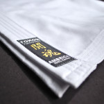 High Quality Karate Uniforms for Advanced
