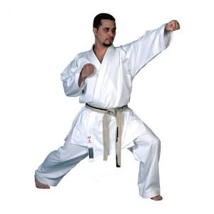 Tokon Dynamic Karate Kumite Sparring Gi