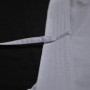 Tokon Dynamic Kumite Karate Gi 6