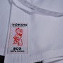 Tokon Eco Karate Gi 1