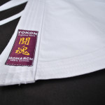 Tokon Monarch Karate Gi 1