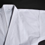 Tokon Monarch Karate Gi 4