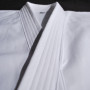 Tokon Sovereign Karate Gi 6