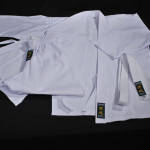 Tokon Spirit Karate Gi 7