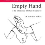 emptyhand