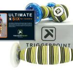 triggerpointbodypackage