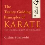 twentyguidingprinciples-spirituallegacy