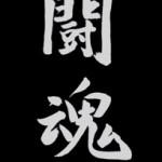 Tôkon Shinpo - High Quality Karate Uniform for intermediate, 9oz karate gi, best intermediatet karate uniform, best karate uniform for adult and children. Karate gi with wide roomy cut.
