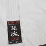 High Quality Karate Uniforms for Advanced, Instructors & Sports Karate