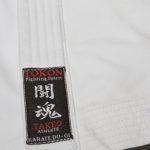High Quality Karate Uniforms